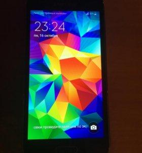 Продам Samsung Galaxy S5 mini