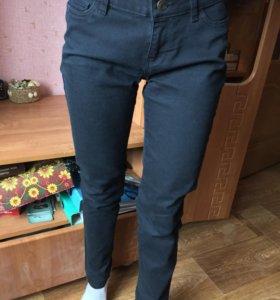 Брюки/ джинсы  женские