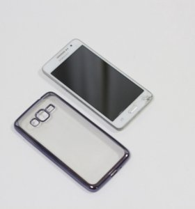 Samsung Galaxy Grand Prime G530/H