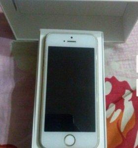 iPhone 5s,32g