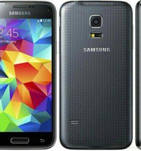 Samsung galaxy s5mini
