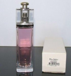 💐Тестер женского парфюма Dior Addict