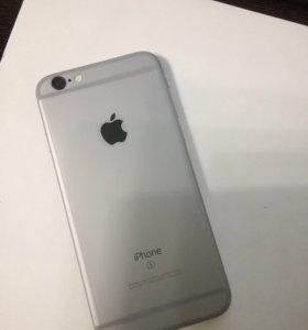Обмен iPhone 6s на 6s Plus , 7 plus