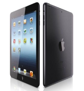 Планшет Apple iPad mini 32GB, LTE ( оригинал)
