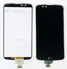 Дисплей для LG K10 K430DS