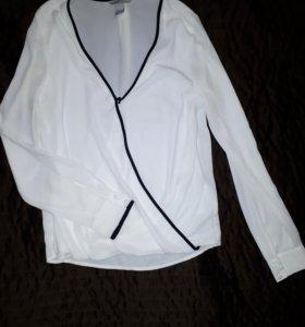Блуза(Рубашка)