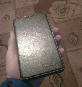 На запчасти Nokia 1320
