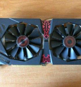 R9 380 (2gb)