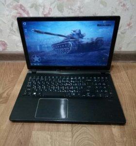 Acer v5-552g (ультрабук)