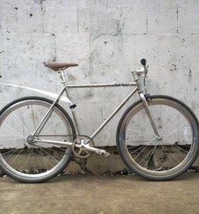 Велосипед Pure Fix