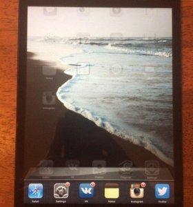 Apple iPad mini 16GB WiFi+Cellular