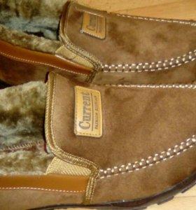 Продам обувь мужская