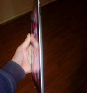 Планшет ipad3 wifi