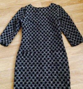 Платье(новое) 40-42