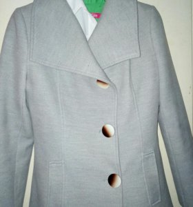 Пальто!!!☀☀☀