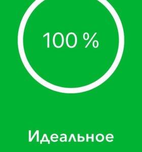 Обмен на iPhone 6 Plus / 6