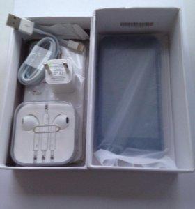 Айфон 7 256 Gb копия