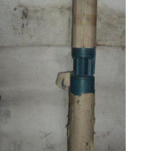 насос водяной скважинный ЭЦВ-6