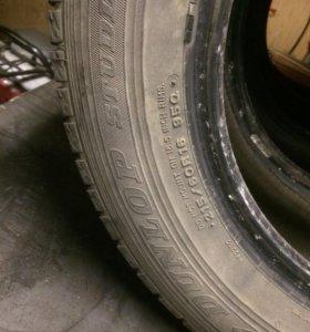 215/60/16 Dunlop