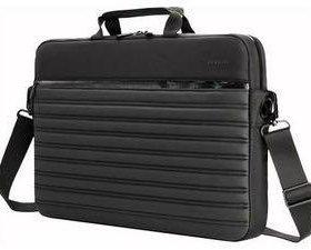 "Belkin F8N297cw сумка для ноутбука 16"""