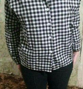 Рубашка , новая