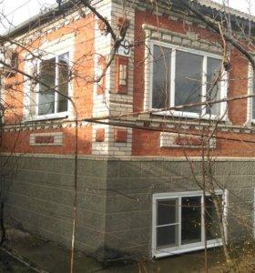 Дом, 129.7 м²