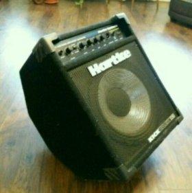 Комбоусилитель басовый Hartke Kickback 12