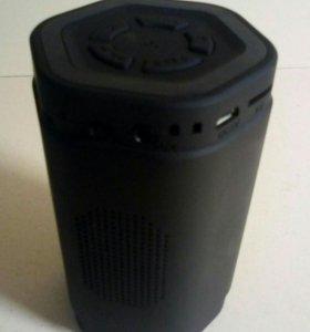 Bluetooth колонка HF-Q7