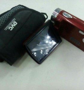 Камера Sony v100726