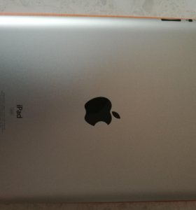Ipad 3 Wi-Fi 32 gb