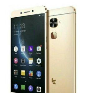 Телефон LeEco