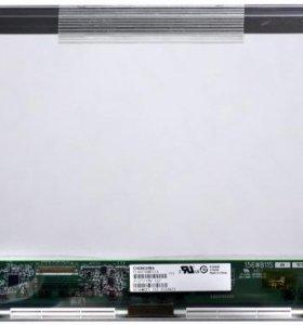"Матрица ноутбука 15.6"" 40 pin standart"