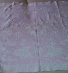 Продажа детского одеяла