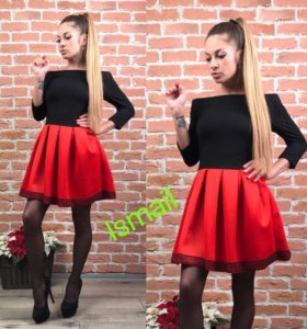 Много модной одежды по оптовым ценам)