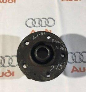 Подшипник ступичный передний Audi A4, A5, A6, A7