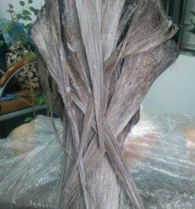 Балаяж , кератиновое выпрямление волос