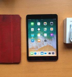 iPad mini 2 16 Gb Wi-Fi+Cellular