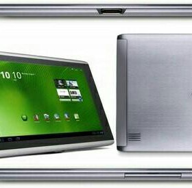 Acer IconiaTab A500