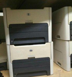 Принтеры лазерный с доставкой в город