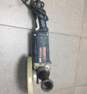 Ушм Bosch Gws 20-230jh
