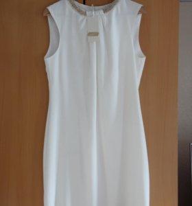 Платье фирма Zarina. Новое