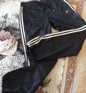 """Спортивные штаны «adidas"""""""