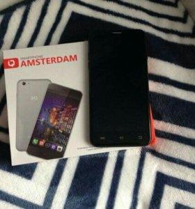 BQ Amsterdam 5505