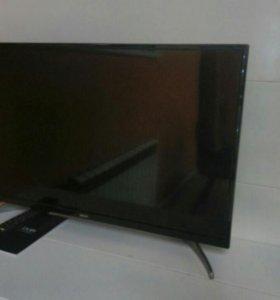 Телевизор DEXP H32B7200C