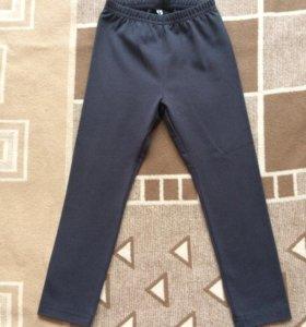 Новые брюки, штаны, леггинсы