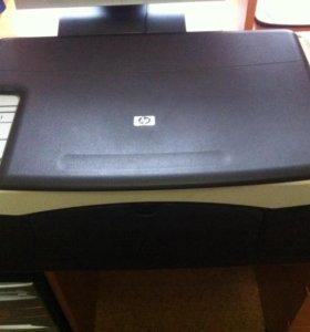 HP F2180