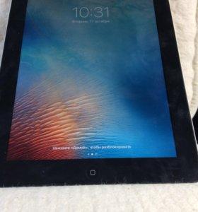 iPad 16Gb 3g