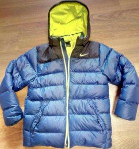 Куртка осень -весна торг