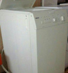 Продаю отличную стиральную машину Bosch! Производс