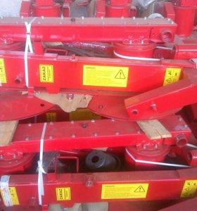 Роторные Косилки - 1.65м (Wirax)